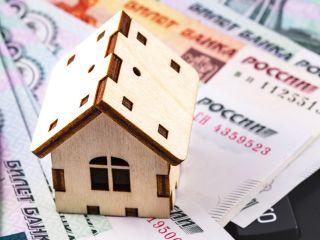 Введен мораторий на отключение коммунальных услуг за долги по оплате