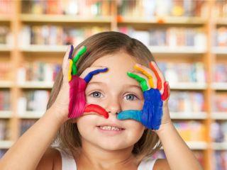 И совсем не сложно: как развивать эмоциональный интеллект у детей?