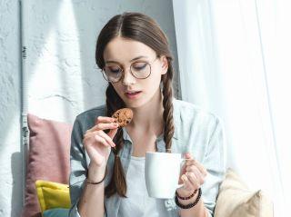 Проверено на себе: как избавиться от привычки постоянно перекусывать