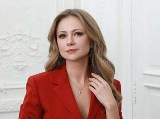 Мария Миронова намекнула, где будут проходить вторые роды