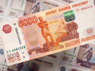 Министр труда рассказал, кому положена выплата 5 000 рублей и как ее получить