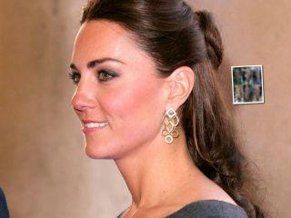 Бережливая невестка: выяснилось, с кого в королевской семье берет пример Кейт Миддлтон