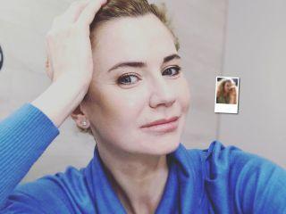 Помолодела на 10 лет: Ксения Лаврова-Глинка поразила поклонников новой прической