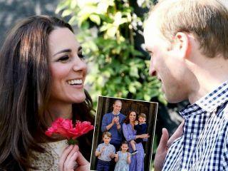 Договорились об этом 7 лет назад: принц Уильям и Кейт Миддлтон выбрали мудрую тактику в воспитании детей
