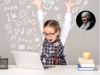 Такой учитель больше не нужен: Татьяна Черниговская рассказала о том, какой должна быть современная школа