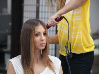 Инструкция: как сразу определить, что мастер в салоне красоты вам не подходит