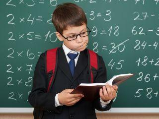 Сроки весенних каникул, длительность учебного года и даты ЕГЭ: как коронавирус повлияет на обучение школьников