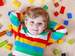 Как подготовить ребенка к детскому саду: практические советы маме и малышу от воспитателя