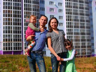 Что нужно знать при покупке жилья, если среди собственников есть несовершеннолетние дети