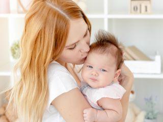 Совет дня: меняйте свою любовь к ребенку