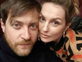 «Сделал предложение, а она не поняла»: Кирилл Сафонов рассказал, как впервые признался Саше Савельевой в любви