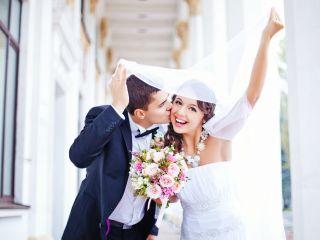 Прочь предрассудки: у россиян уменьшилось количество причин для отказа от брака