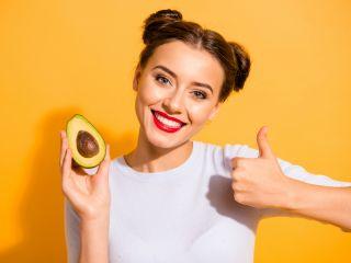Эндокринолог перечислил перекусы, которые полезны при похудении