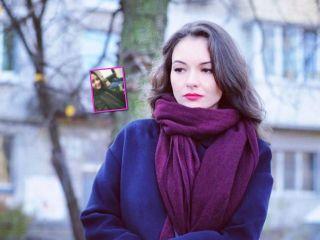 Весь в маму: актриса Ольга Павловец показала подросшего сына