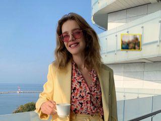 Смешные моменты и песни от души: Наталья Водянова показала видео с детьми из путешествия по России