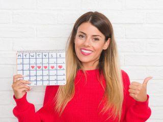 Гинеколог подробно рассказал про восстановление менструального цикла после родов