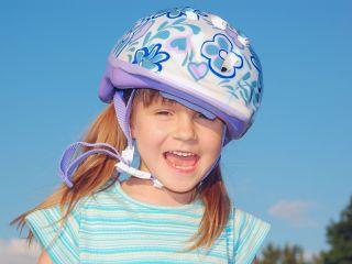 Идеи активного летнего досуга для детей: советы олимпийского чемпиона