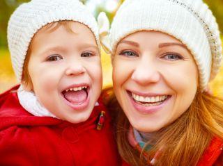 20 детских высказываний, от которых родителям хочется краснеть и смеяться