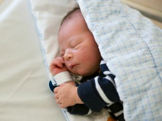 Двойная защита: гинеколог объяснил, как у женщины с коронавирусом рождается здоровый ребенок