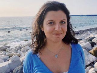 Минус 16 кг без диет: Маргарита Симоньян рассказала, как похудела после родов