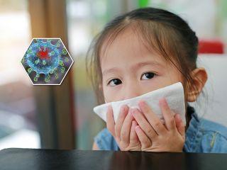 Коронавирус из Китая: эксперты Роспотребнадзора перечислили методы профилактики