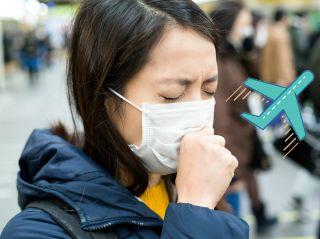Как не заразиться коронавирусом: Роспотребнадзор назвал безопасные страны для отдыха