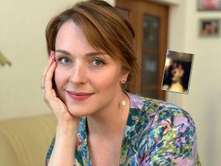 Было весело: Светлана Антонова показала свадебные фото с Александром Жигалкиным