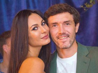 «С тех пор не расстаемся»: Инна Жиркова поделилась историей знакомства с мужем