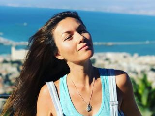 Так не поправиться: актриса Юлия Такшина поделилась своим вариантом завтрака