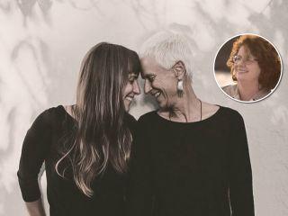 Совет от Людмилы Петрановской: не живите с обидой на родителей, отпустите ее