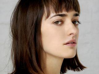 Мощный детокс: актриса Ольга Зуева рассекретила продукт, с которого начинает каждое утро