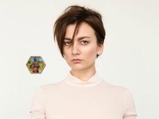 Ждет первенца: звезда сериала «Полицейский с Рублевки» рассекретила пол будущего малыша