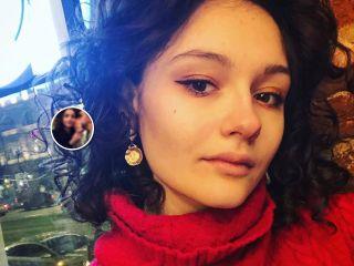 Можно поздравлять? Любовь Толкалина намекнула на новый семейный статус 18-летней дочери