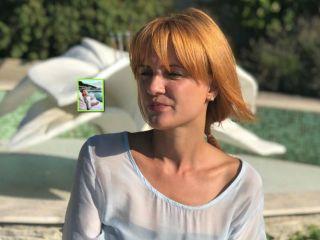 За вторым! Актриса Наташа Швец рассекретила свою беременность