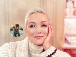 Две красавицы: Дарья Мороз показала портрет с 9-летней дочкой в стиле family look