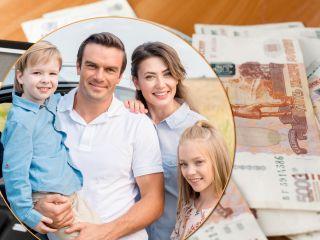 В поддержку безработным: семьям с детьми выплатят дополнительное пособие