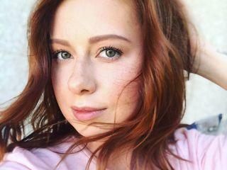 «Мы всей семьей просто молчали»: Юлия Савичева рассказала, что потеряла ребенка