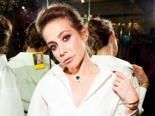 Мать Драконов: Юлия Барановская шокировала поклонников своей новой прической
