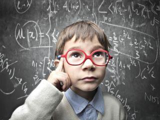 Эксперт: нечетные годы в обучении ребенка сложнее, чем четные