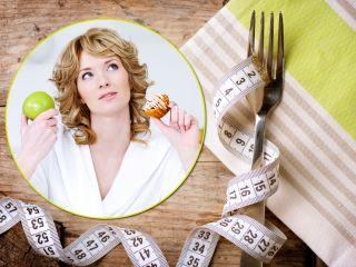 Не полезно, а вредит: диетолог развенчал 6 мифов о похудении