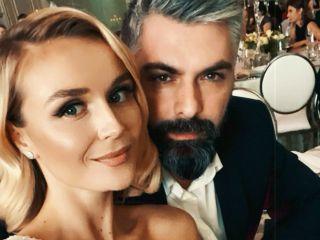 Идеальный вариант: Полина Гагарина хочет снова стать мамой