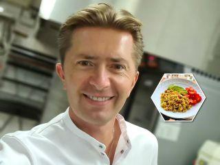 Если надоели макароны и гречка: Александр Селезнев предложил рецепт, который понравится и худеющим