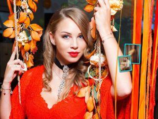 В ожидании чуда: Полина Диброва показала фото с округлившимся животом