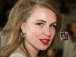 Бойкий карапуз: Валерия Гай Германика впервые показала лицо 4-месячного сына