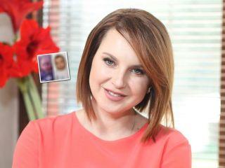 Как близняшки: Ирина Слуцкая опубликовала фото двух дочерей в одном возрасте