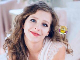 Коса до пояса: Лиза Арзамасова поделилась рецептом лечебной маски для волос
