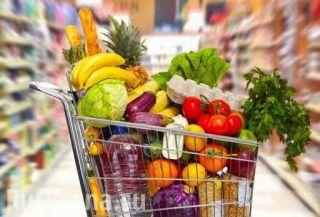Доставка продуктов на дом: где лучше и дешевле