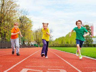 Совет дня: применяйте соревновательный метод деликатно