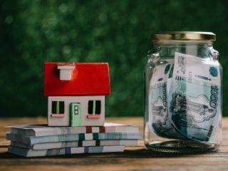 Вместо земельных участков многодетные семьи смогут получить деньги?