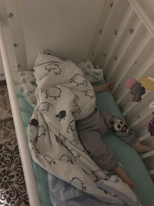 Как так можно засыпать/спать вообще🙄